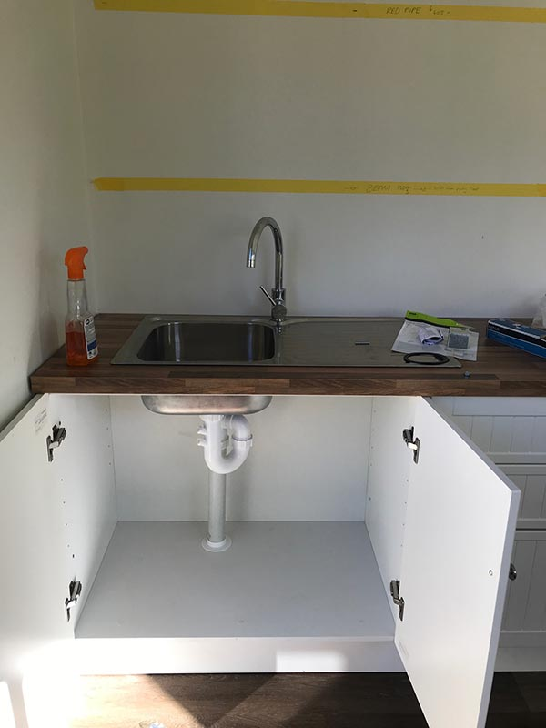 WJS-Plumbing-Services-Gallery-Image-44-SEQ