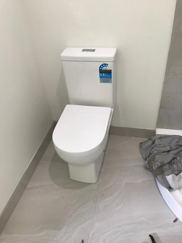 WJS-Plumbing-Services-Gallery-Image-47-SEQ