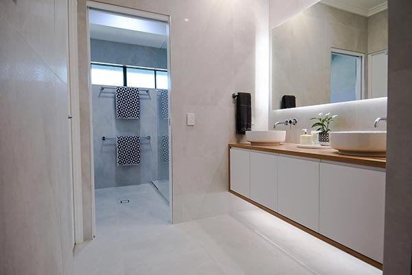 WJS-Plumbing-Services-Gallery-Image-59-SEQ