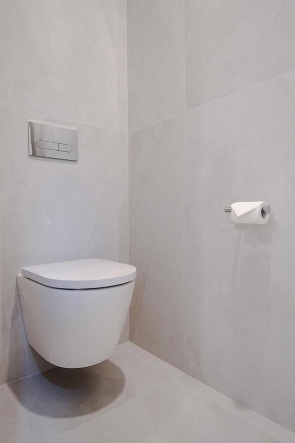 WJS-Plumbing-Services-Gallery-Image-61-SEQ