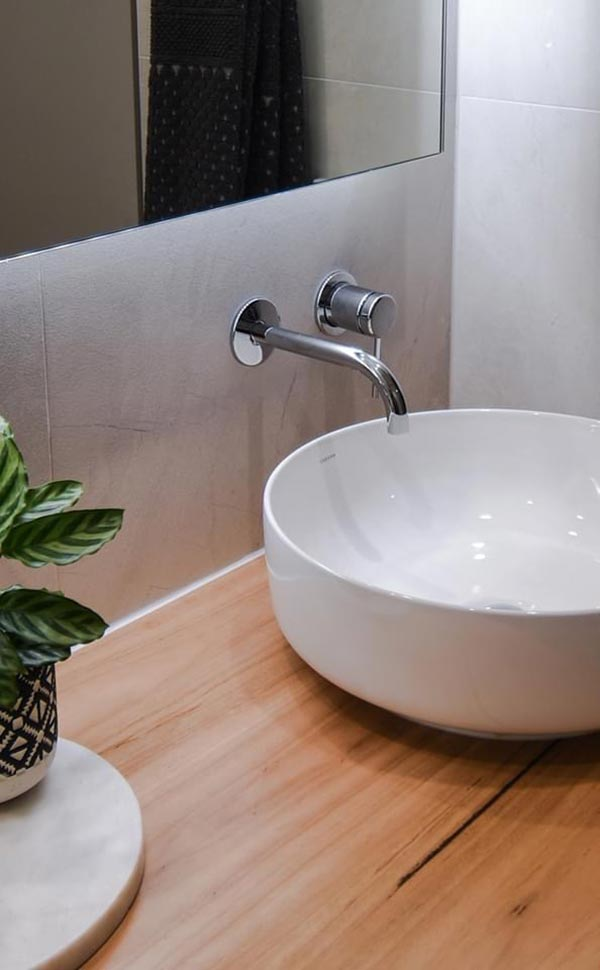 WJS-Plumbing-Services-Gallery-Image-62-SEQ