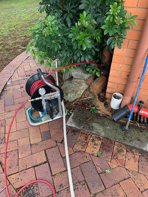 WJS-Plumbing-Services-Gallery-Image-7-SEQ