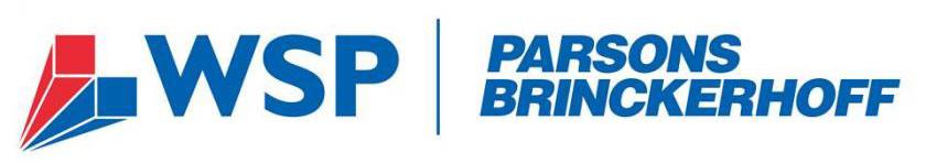 WSP PB Logo