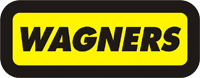 Wagners-Promotional-Logo-1024x397