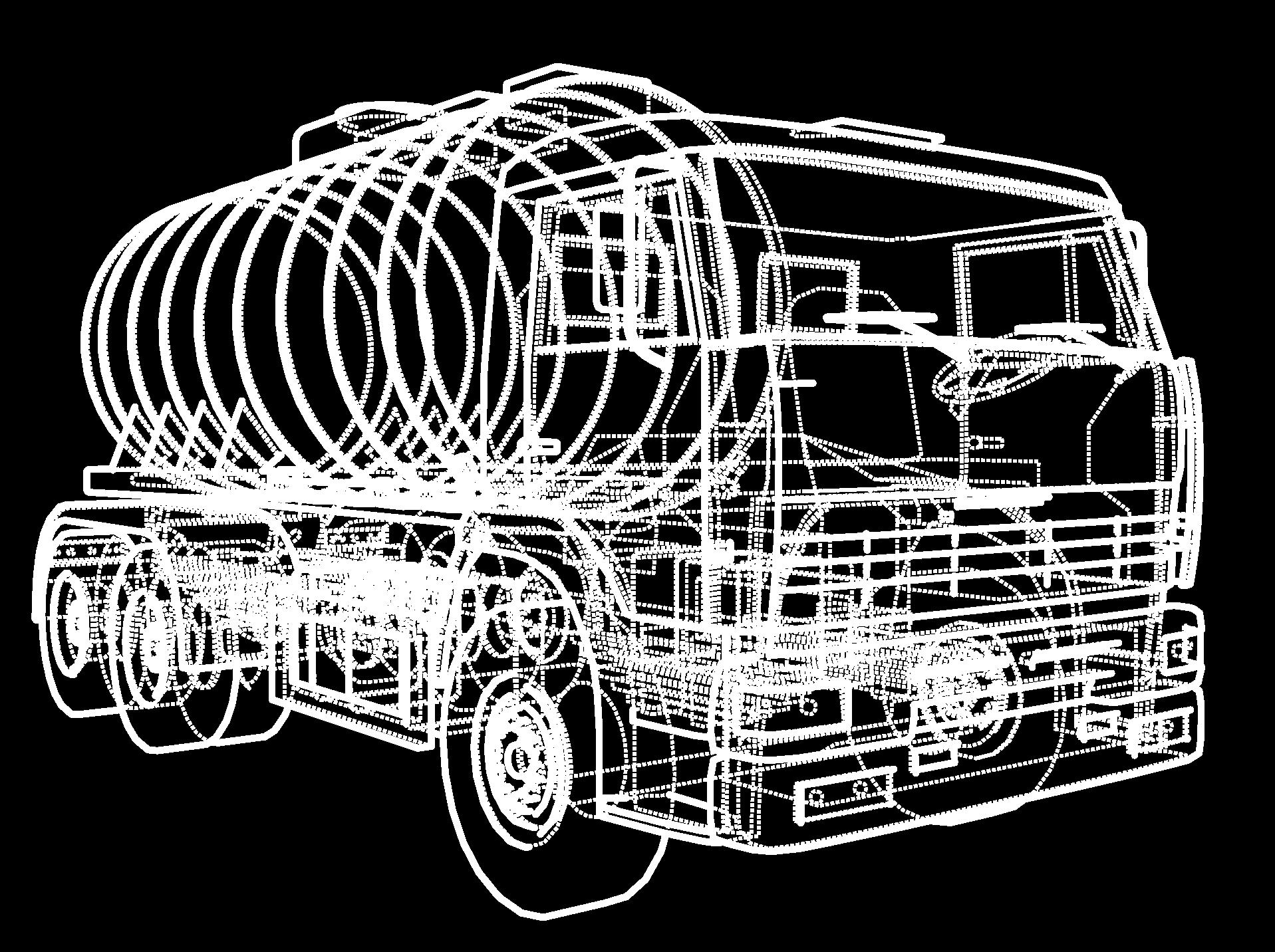 Water-Cart-Icon-White