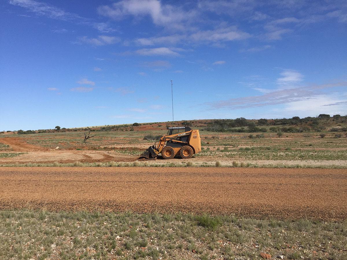 Weber-Excavations-bobcar-skid-steer-hire-roadworks-kerry