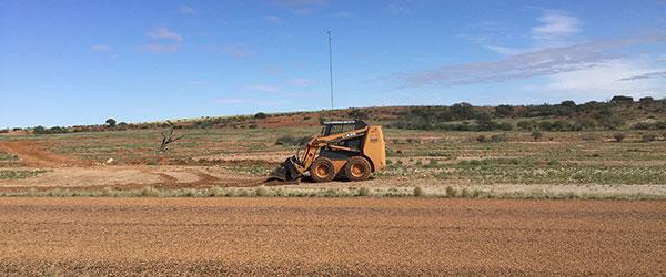 Weber-Excavations-case-bobcat-skid-steer-hire-kerry