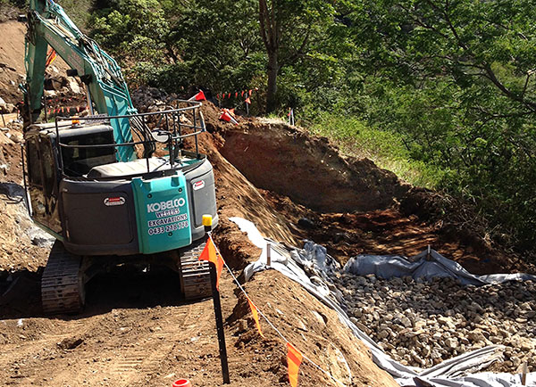 Weber-Excavations-digger-excavator-hire-earthmoving-kerry