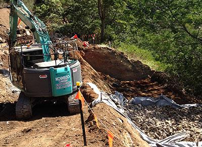 Weber-Excavations-digger-excavator-hire-kerry