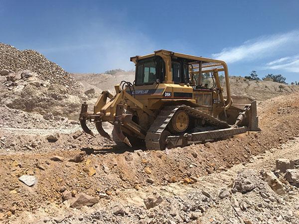 Weber-Excavations-dozer-d6h-attachment-roadworks-kerry