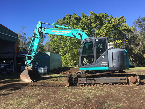 Weber-Excavations-profile-yard-excavator-hire-kerry