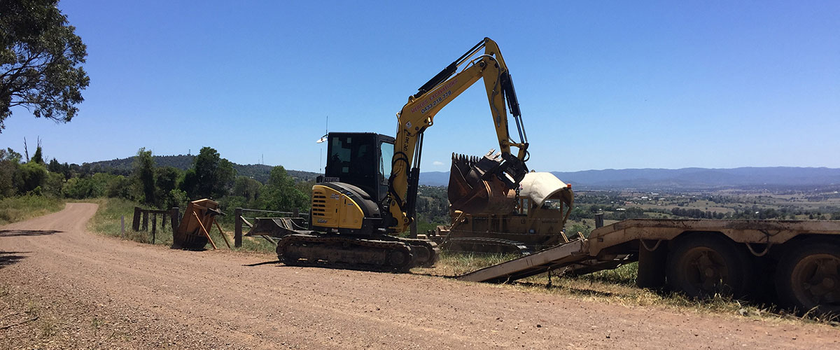 Weber-Excavations-project-attachments-excavator-hire-kerry