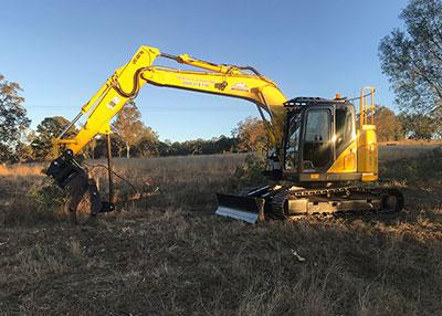 Weber-Excavations-sumitomo-excavator-hire-kerry