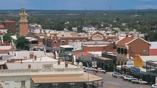 Western Australian infrastructure jobs unlocked with $233M funding