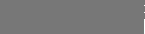 Wholesale Property Edge logo