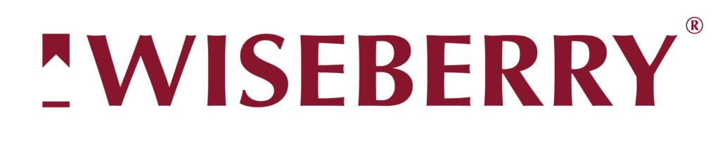 Wiseberry logo