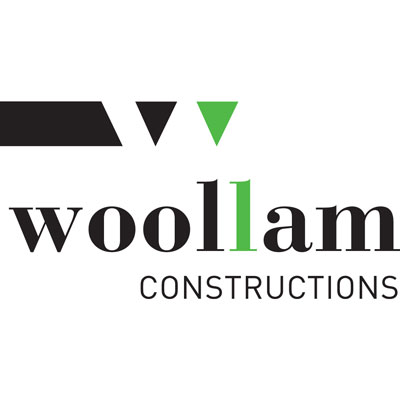 Woollam-construction-logo