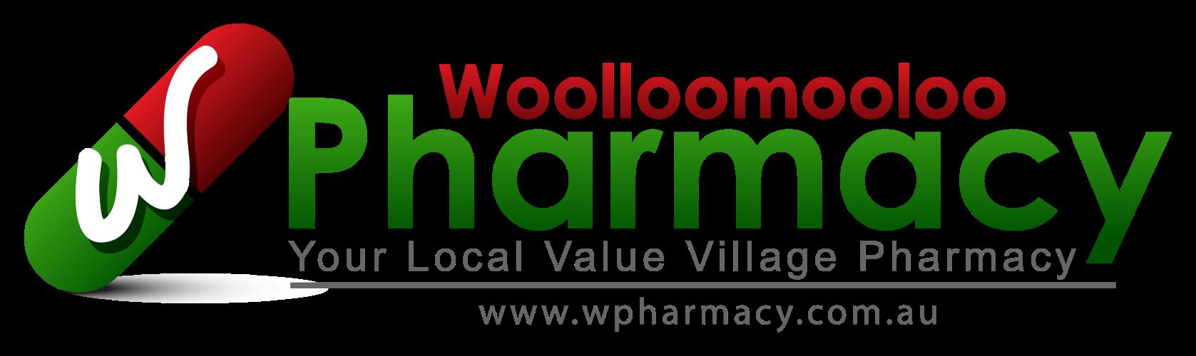 Woolloomooloo Pharmacy Cathedral Street Woolloomooloo Police Station Dr Foo