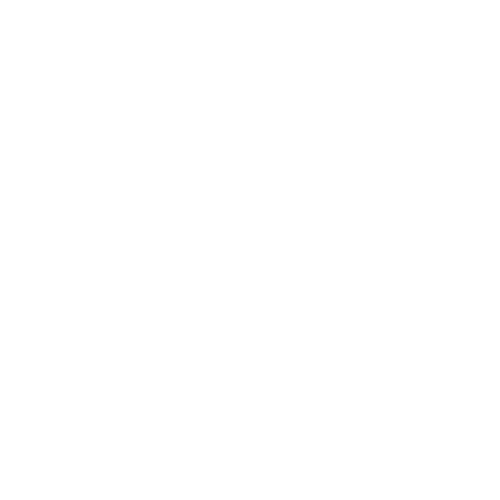 Let's connect professionally on LinkedIn.  Maybe we could work with you on your next digital project.