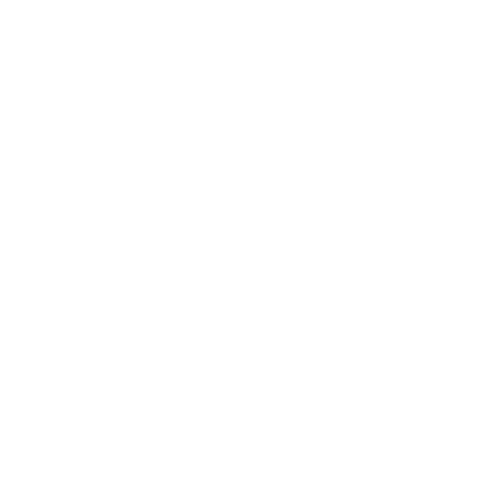 You are able to send Norwich Media a tweet on Twitter using #norwichmedia