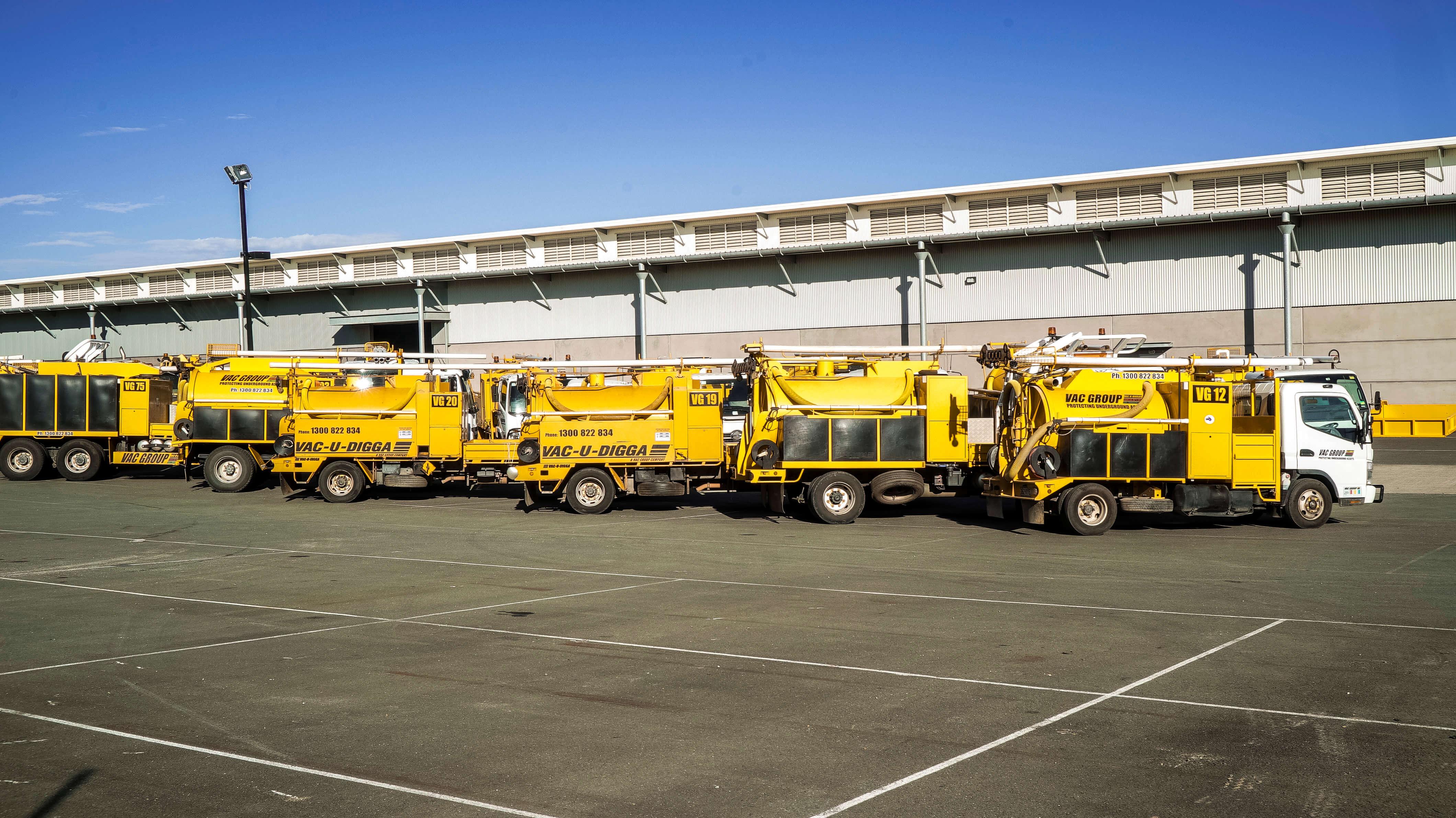 vac-truck-hire-brisbane