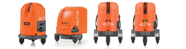 aLine product range.jpg