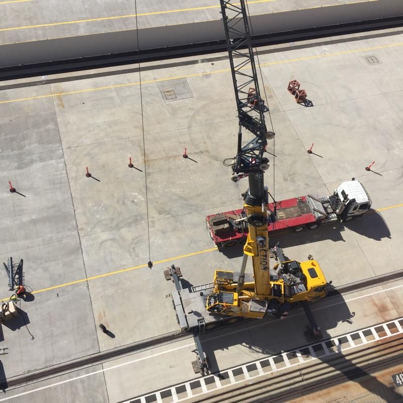 action-cranes-mobile-crane-sydney-hire-rental-mobile-crane-lifting-2-v1