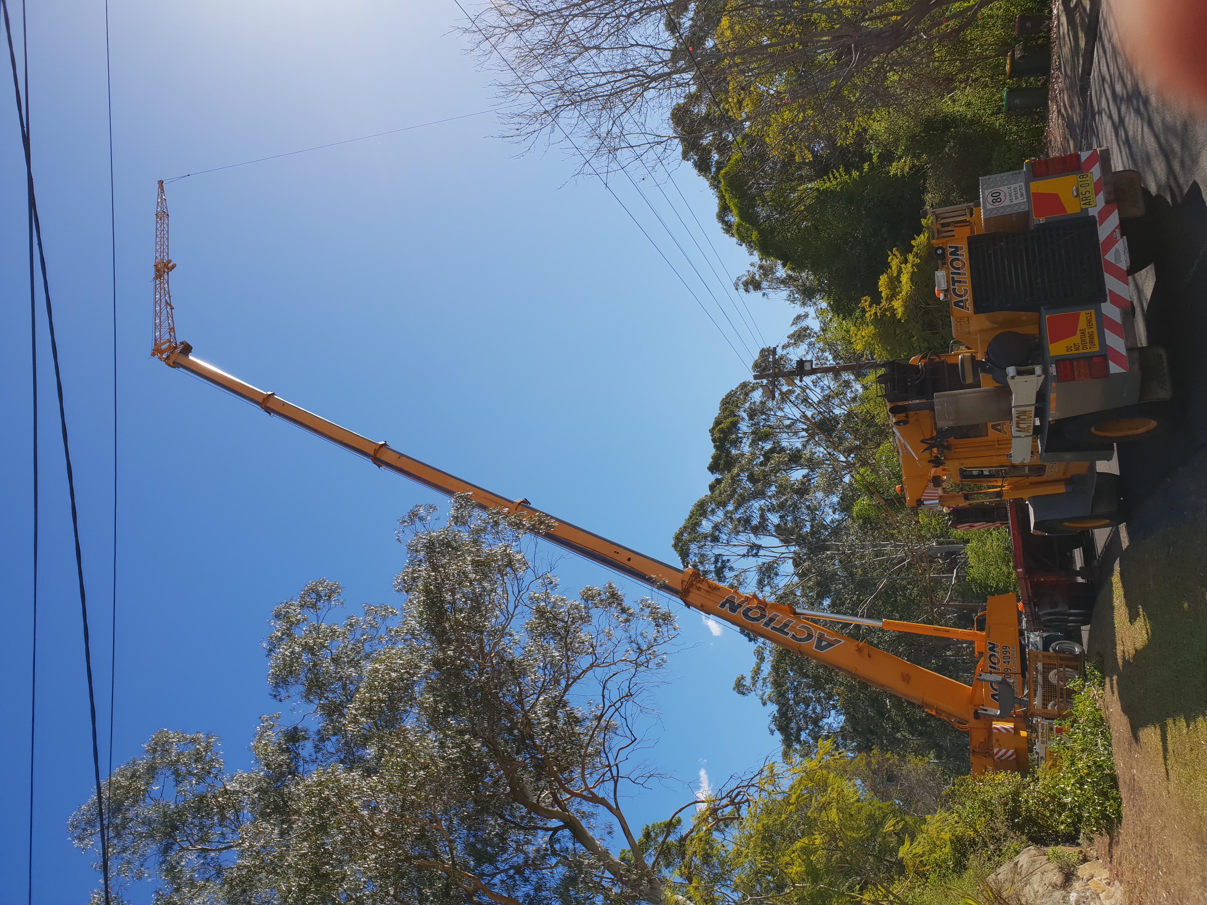 action-cranes-mobile-crane-sydney-hire-rental-mobile-crane-lifting-1-6-v1