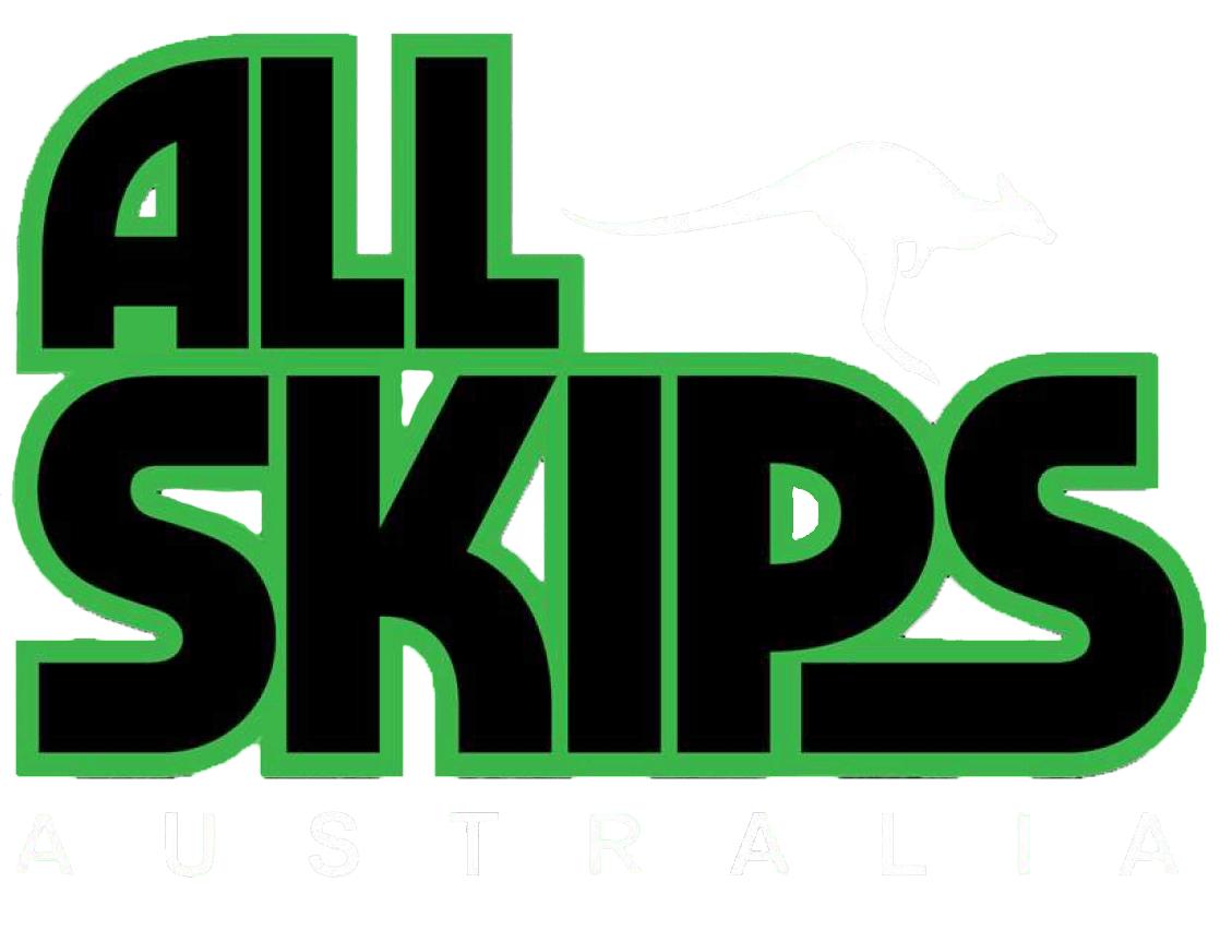 All Skips Logo