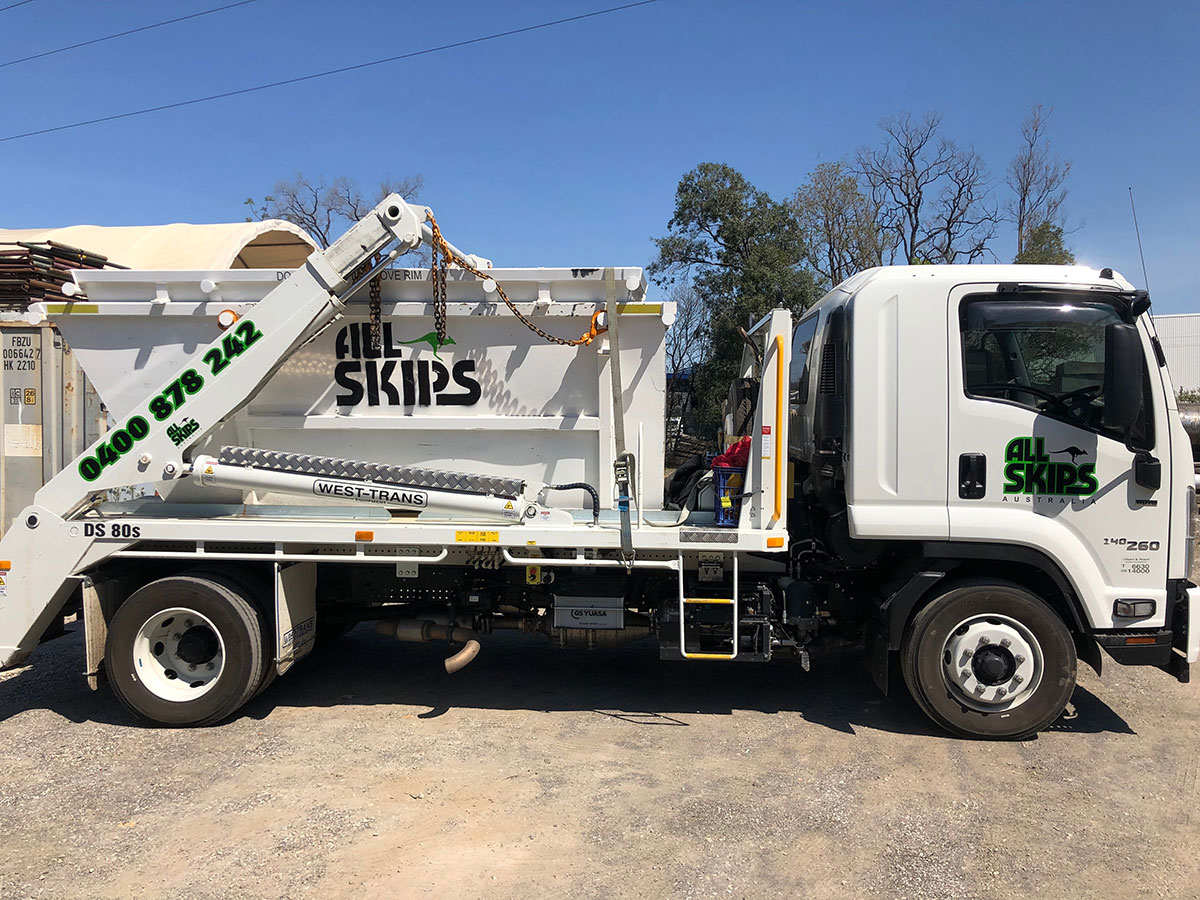 all-skips-skip-bin-hire-service-penrith-Greater Western Sydney
