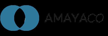 Amayaco logo