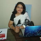Anubha Verma