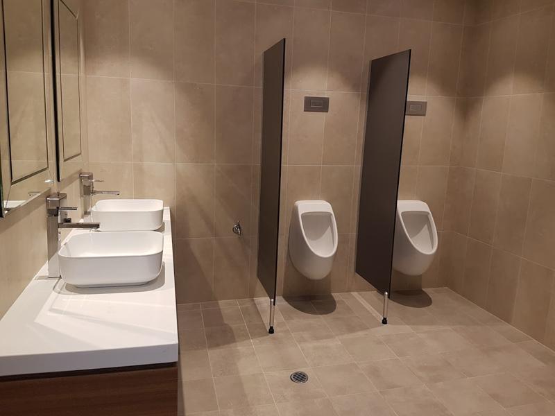 Australian Plumbing Solutions Bathroom Plumbing