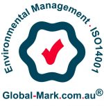 AS/NZS ISO 9001:2008 Quality Management System