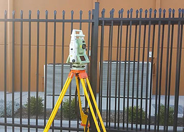 Attcall Civil Contractors Surveyors and Digital Leveller