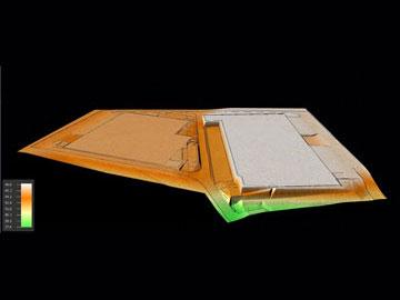 Attcall Civil Contractors 3D Estimators