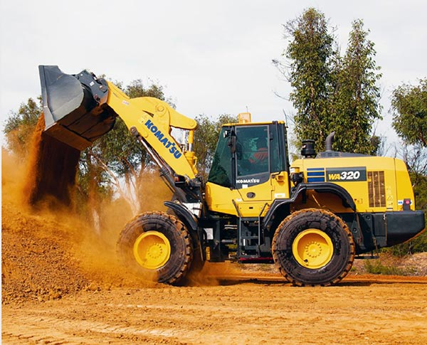 ausdig-earthmoving-services-adelaide