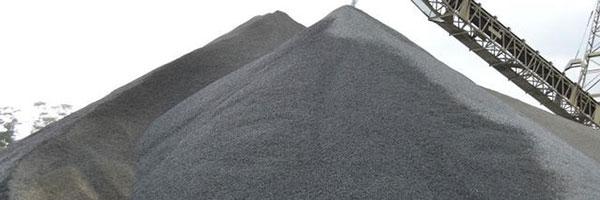 ausquip-haulage-material-handing-services-gold-coast