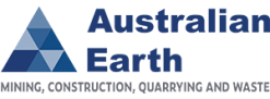 Australian Earth Training logo