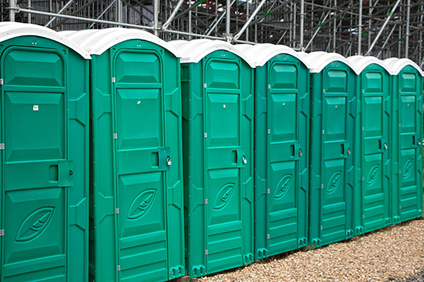 Beauy Renta Loo Portable Toilet Hire