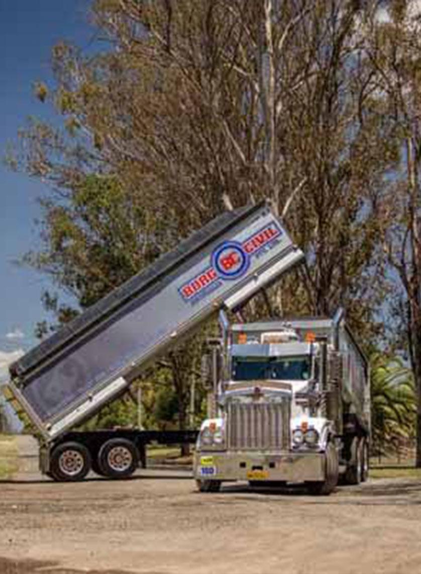 borg-civil-haulage-sydney