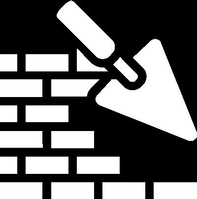 fence-WHITE