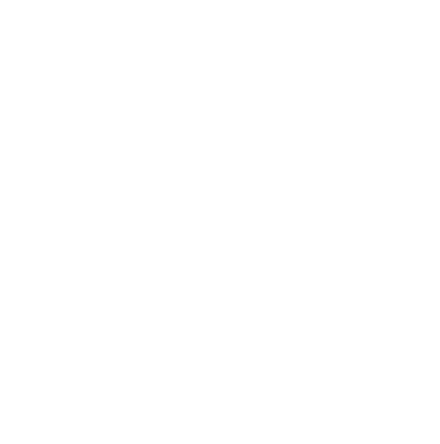 Retaining Wall Icon