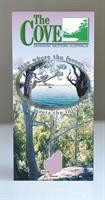 The Cove Denmark brochure