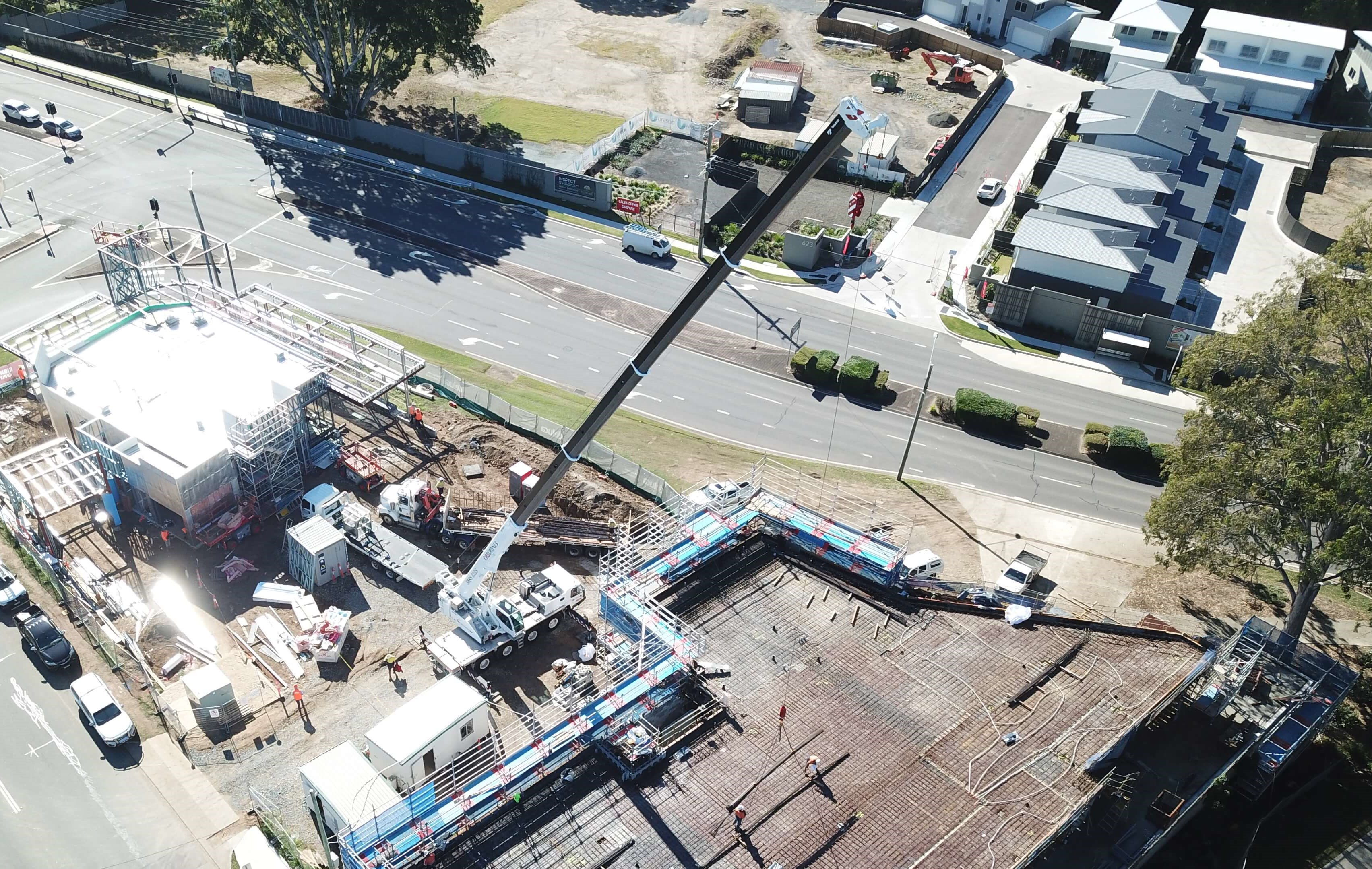 Cab-Cranes-ATF70-Full-Boom-aerial-2-North-Brisbane