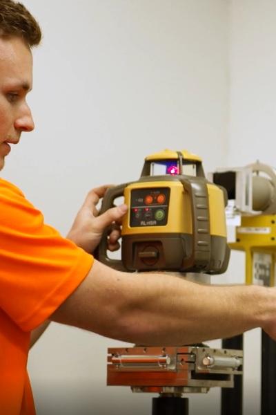 Topcon-Construction-Lasers-RL-H5B-9