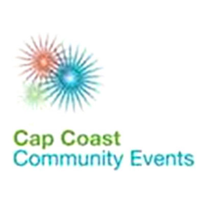 cap-coast-community-events-logo