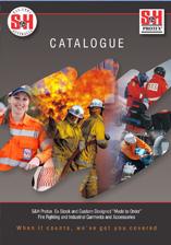 Stewart and Heaton Catalogue
