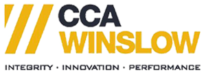 cca-winslow-logo