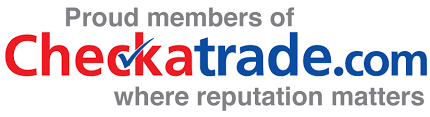 A.S.K. Heating Services Ipswich are proud members of Checkatrade.com